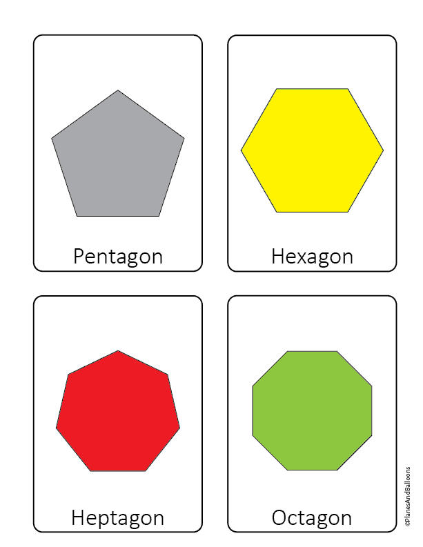 Shapes images with names practice sheets name write color shapes and their names shapes images shapes images shapes images shapes images ccuart Gallery