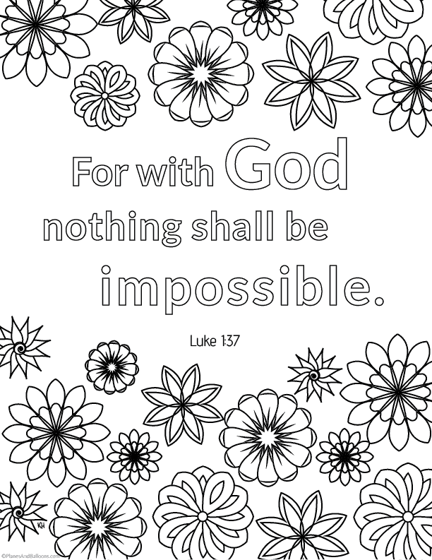 Bible verse coloring pages-04