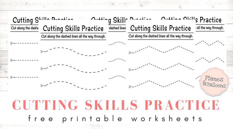 60 Preschool Worksheets Pdf Pages Free Printables You Cant Miss