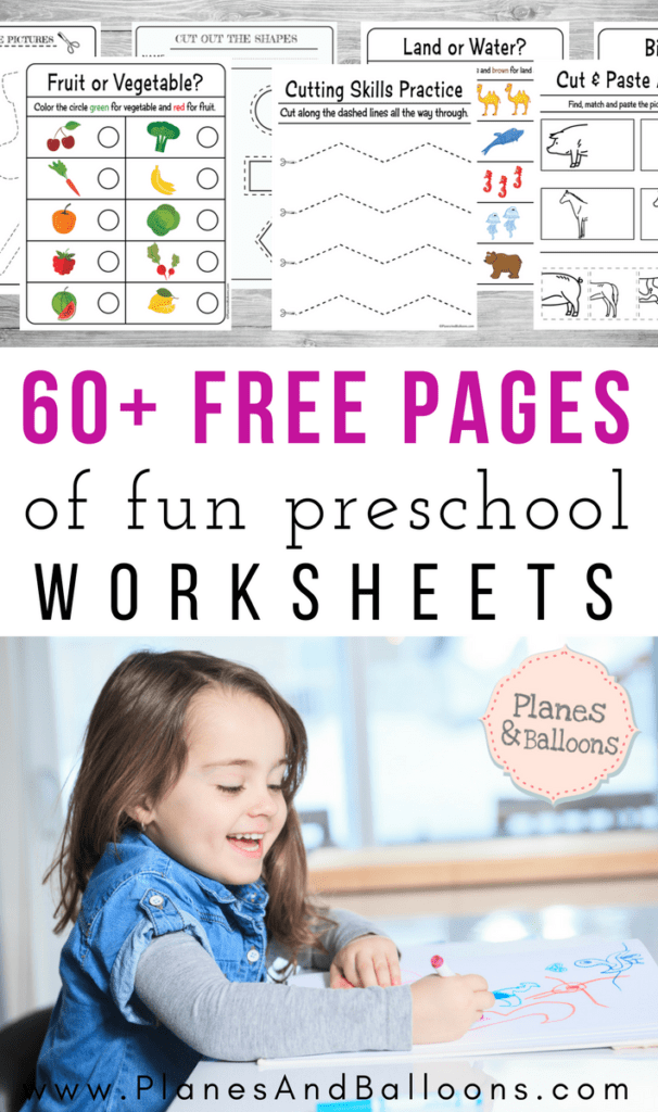 Math Worksheets further Free Addition Worksheet Activities Aah Space Color Math For Kids besides Free Subtraction Worksheets Sshc Dog Math For Kids further Kindergartenworksheets Mrmen as well Original. on number coloring pages 10 worksheets