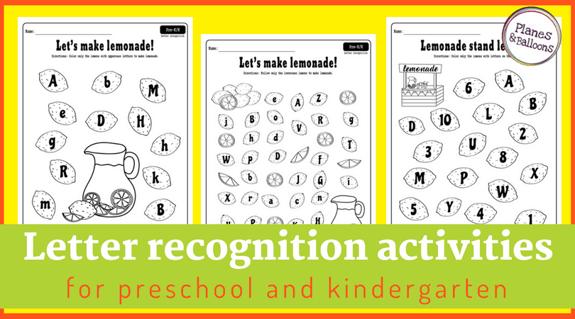 letter recognition pdf 60 preschool worksheets pdf pages free printables you 6521