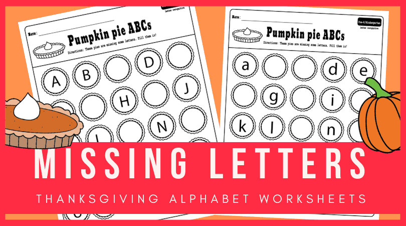 graphic regarding Printable Abc Letters known as No cost printable ABC kindergarten actions for the trip