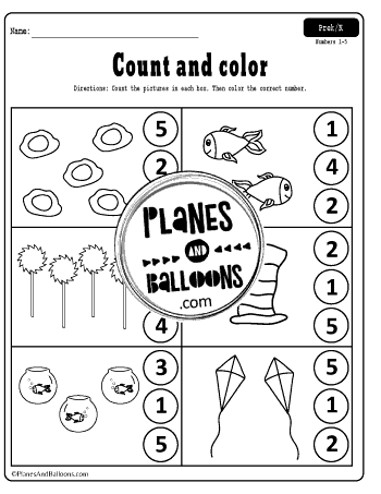Dr suess worksheets pdf