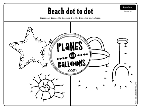 This is a picture of Free Printable Dot to Dot within spring