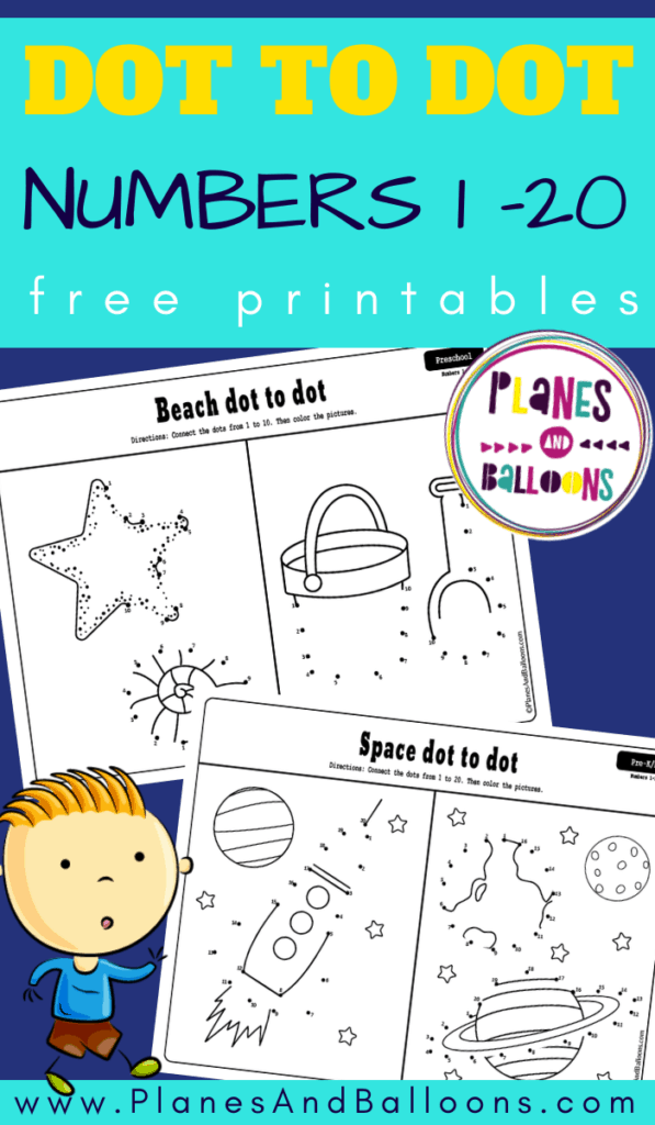 It's just an image of Free Dot to Dot Printable with regard to a to z colour
